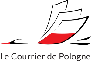 www.courrierpologne.fr