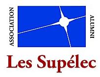 les_supelec