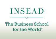www.insead.edu