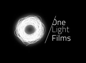 www.onelightfilms.com
