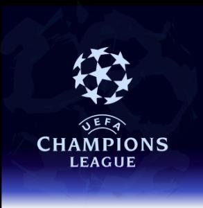 thumb_Copy_of_UEFA_Champions_League_1_2_3 (La Pologne annonce des mesures contre le hooliganisme en préparation de l'Euro 2012)