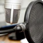 Cliquez sur l'image pour accéder à la synthèse de l'interview radiophonique (14min).