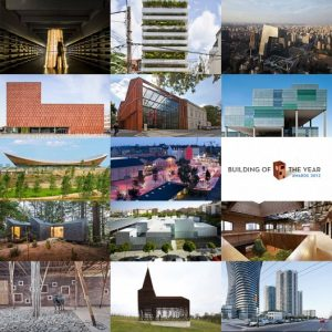 511d1b37b3fc4ba2a7000271_winners-of-the-archdaily-2012-building-of-the-year-awards_ad_collage-528×528 (La Pologne est douée pour l'architecture)