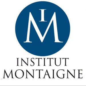 Institut-Montaigne