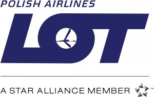 LOT_logo3