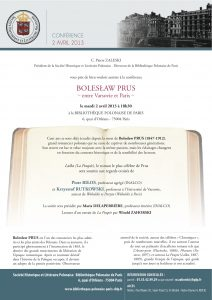 invitation 2 04 2013 - copie