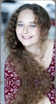 Maja Saraczynska