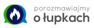 http://lupki.mos.gov.pl
