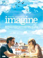 Imagine, film de Andrzej Jakimowski, aujourd'hui au cinéma !