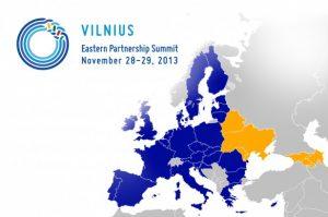 """569_a7f546806984e07913176eec7dd28adb (4.12.13 à l'ENA – Conf. """"Stratégie du Partenariat oriental à la sortie du Sommet de Vilnius"""" avec la participation de S.E.M. Serge SMESSOW)"""