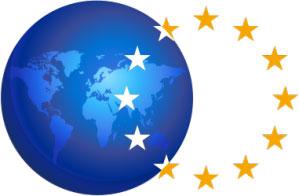 27 janvier – Bilan de l'adhésion de la Pologne à l'Union européenne 13 ans après
