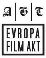 www.evropafilmakt.com