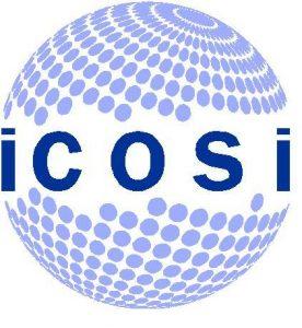 logo_icosi_2012