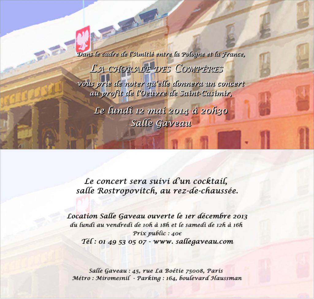concert-saintcasimir-RV2