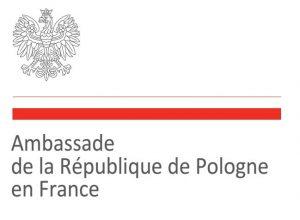 Le présent projet est cofinancé grâce à des fonds de Polonia provenant du Ministère des Affaires étrangères de la République de Pologne