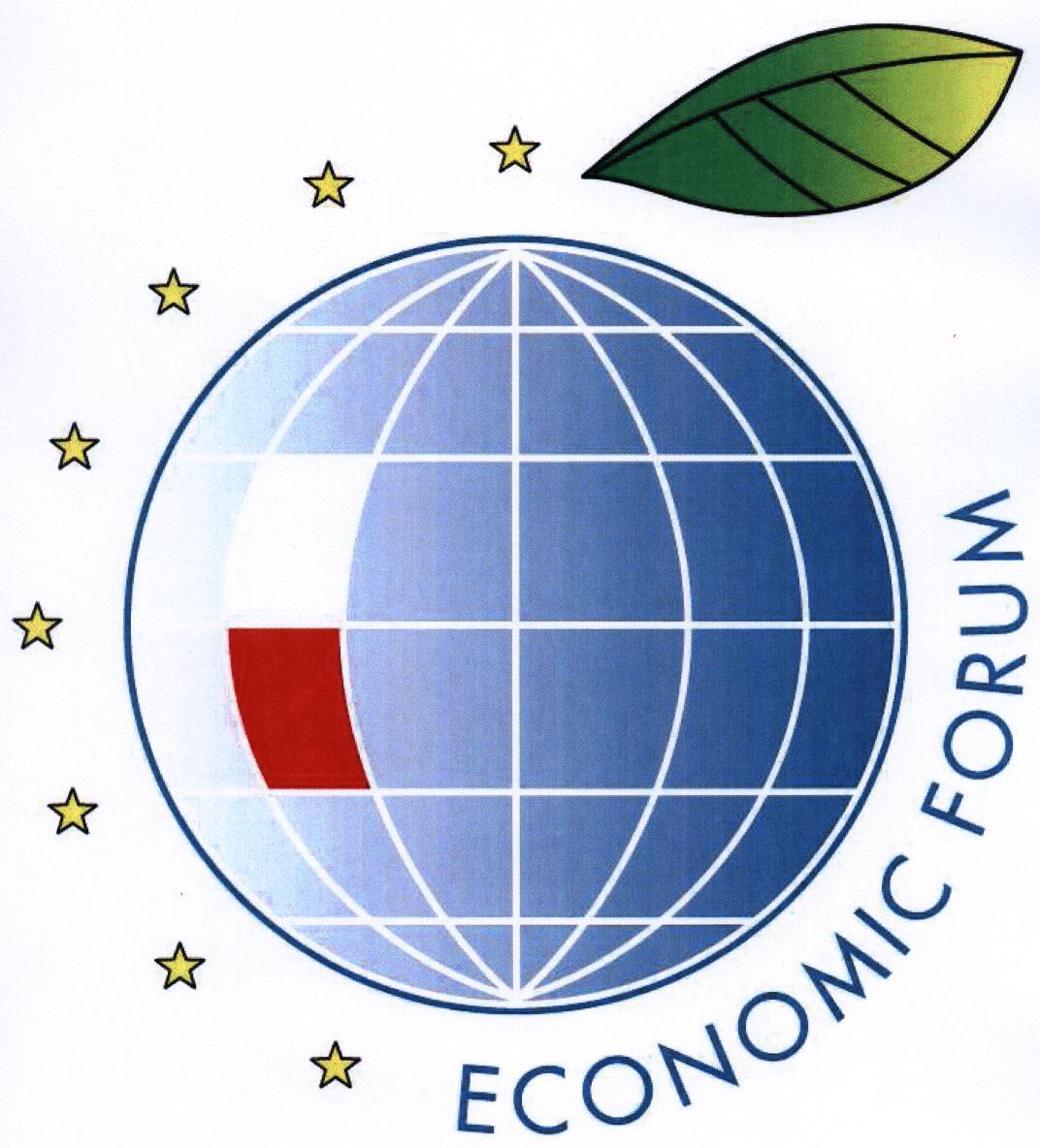 international political economy essay International monetary fund economics - imf and its role in international political economy.