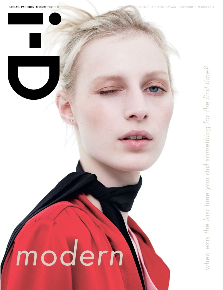 id_mag_cover
