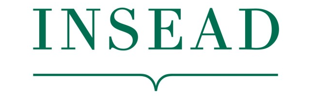 insead_banner