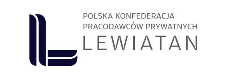 Lewiatan_Logo_2