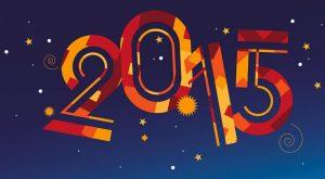 affiche_2015 (L'APGEF vous adresse ses meilleurs vœux)