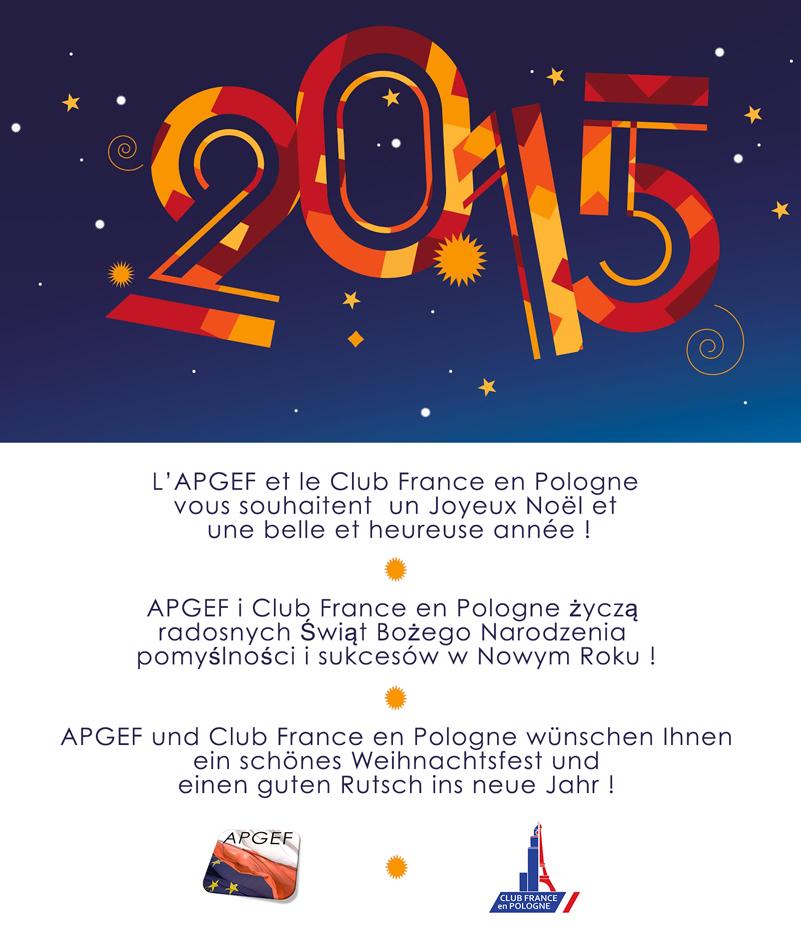 voeux2015_trilingue_2