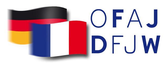 drapeaux_ofaj