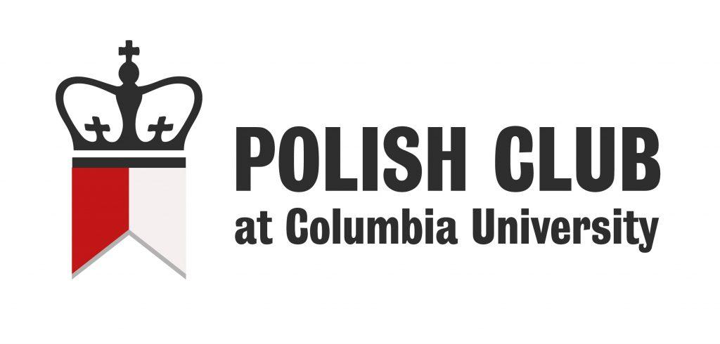 polishclub_logo