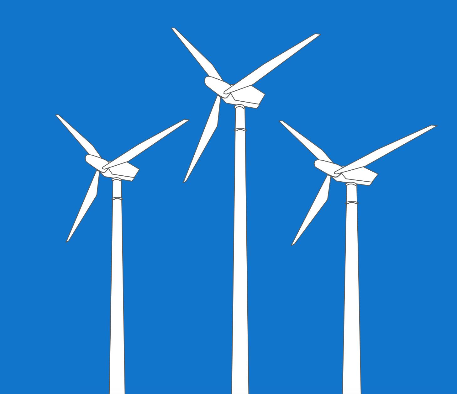 Invitation CCIPF | Séminaire : Investissements dans les énergies renouvelables en Pologne