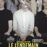 LE LENDEMAIN_120_date_bd