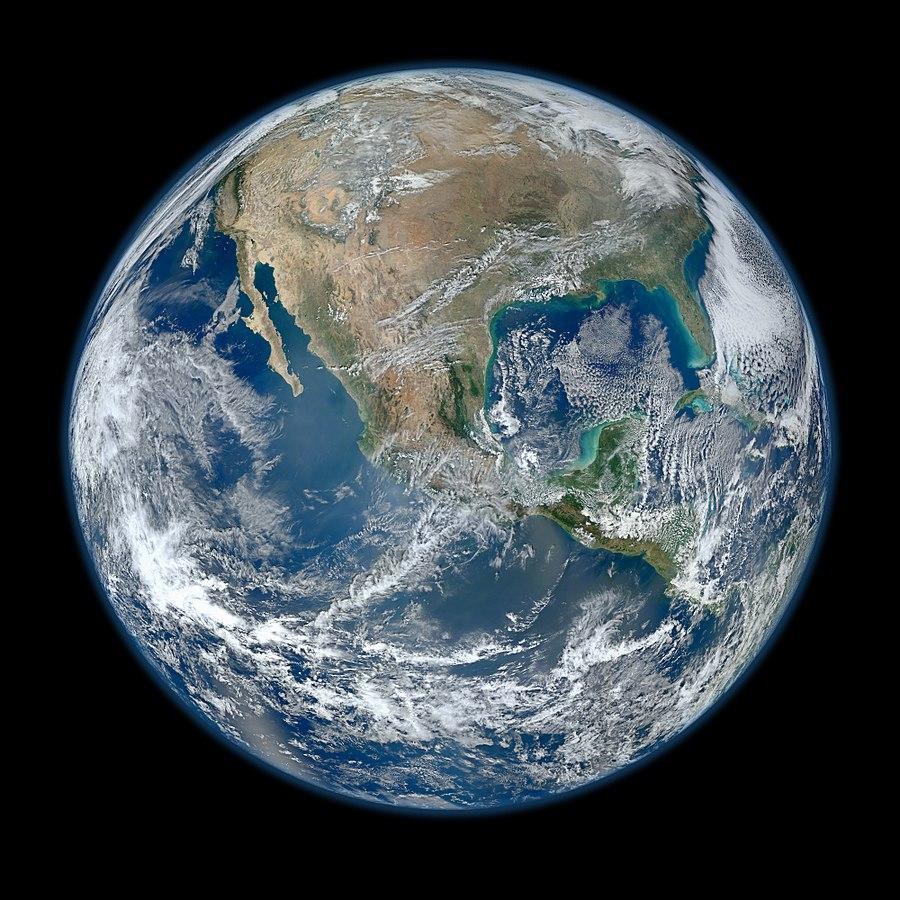 """15'000 scientifiques de 184 pays publient un """"aver…"""