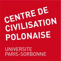 23 et 24 mars – deux rendez-vous au Centre de civi…