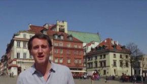 Replay Échappées belles – Échappée en Pologne