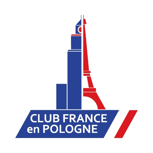 Club France en Pologne