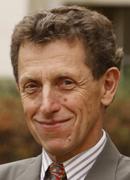 Lettre de M. l'Ambassadeur de France en Pologne, M. Pierre Buhler