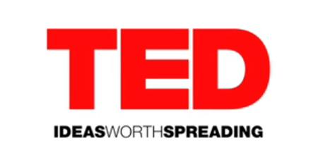 L'APGEF assistait au TEDx organisé par l'ESCP le 25 février 2012 – revivez quelques-uns des meilleurs moments