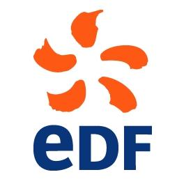 EDF inaugure un nouveau centre de recherche à Cracovie