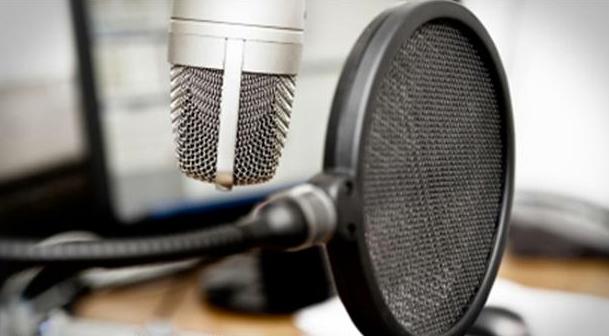 """""""En libre écoute"""" : L'APGEF reçue pour l'interview radiophonique de l'émission """"Bonjour Polska!"""""""