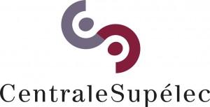 Centrale Supelec logo