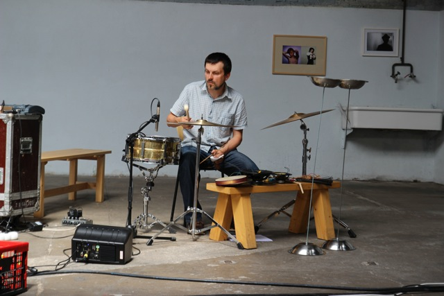drumspeaker-medium