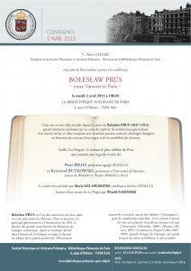 invitation 2 04 2013 - copie