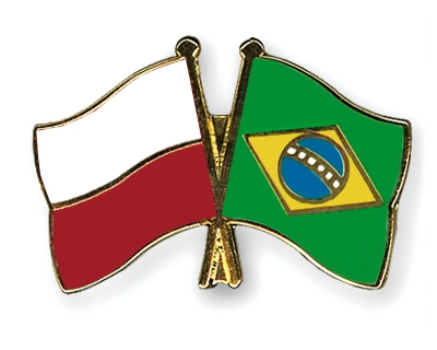 Flag-Pins-Poland-Brazil