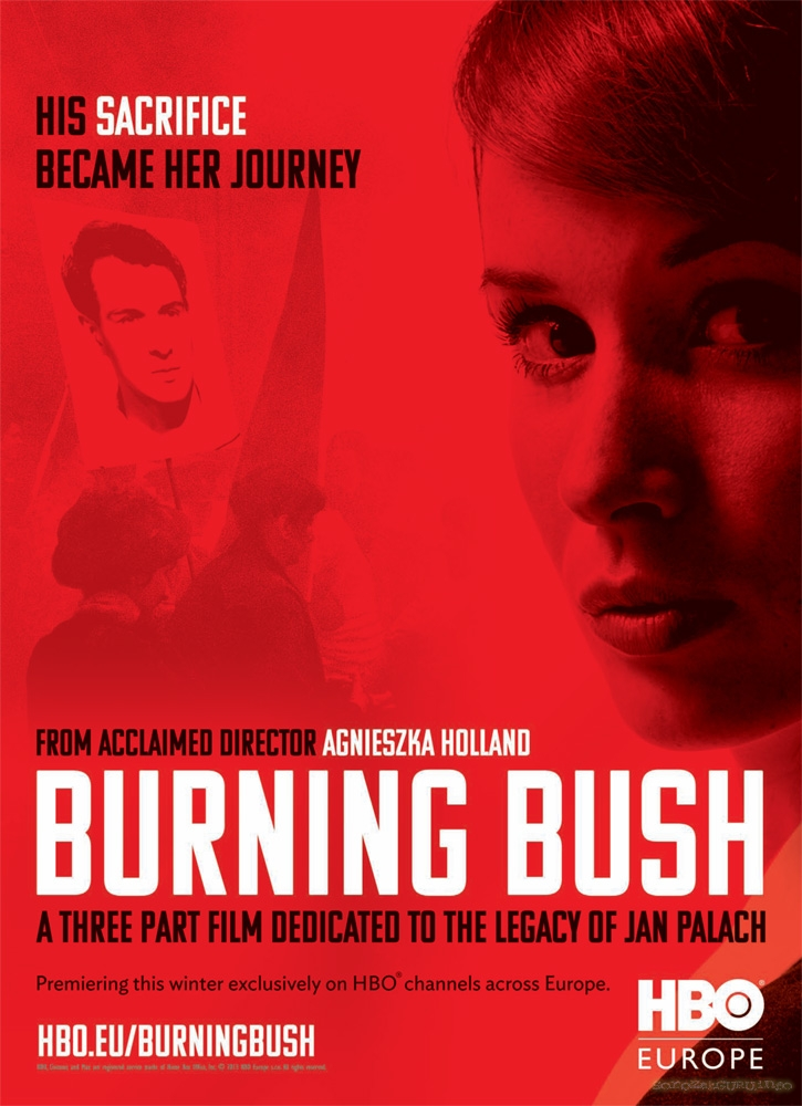 burning-bush-poster