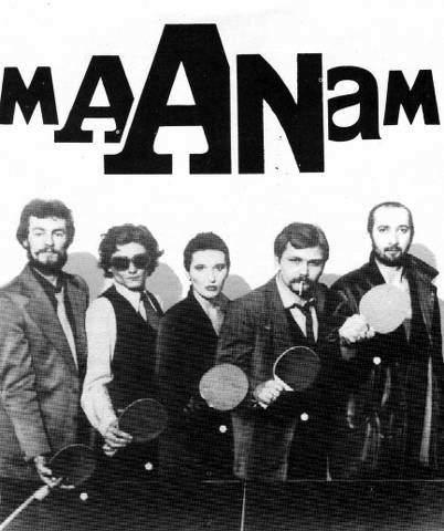 maanam3