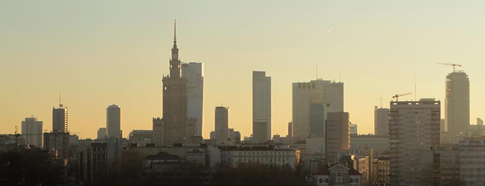 Dossier   La Pologne, bastion anti-crise de l'U.E. ? [6/6]