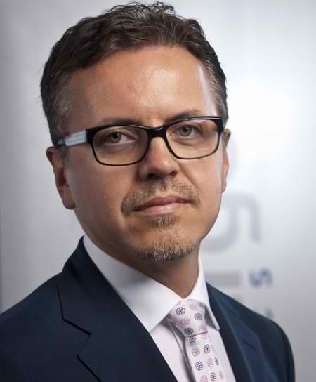 Dossier   La Pologne, bastion anti-crise de l'U.E. ? [4/6]