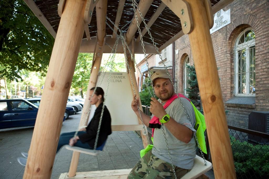 projekt-hustawka-OtwartyKurortKultury11-1024x682