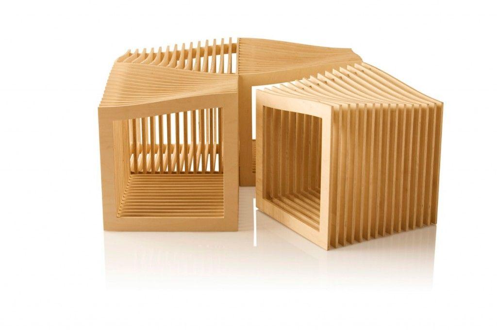 tabouret-design-original-103878-4363517