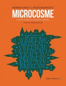 1ER_COUV-MICROCOSME