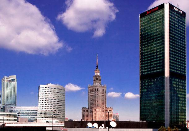 Sondage – Mémoire sur le luxe en Pologne