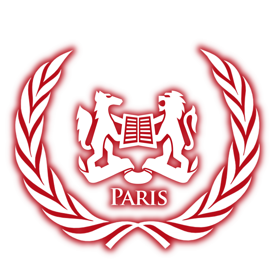 « Classe politique APGEF » – 19.02.14 – Volet 3 du cycle de conférences 2013/14: National Model United Nations